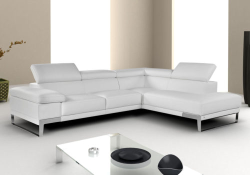 Domus Couch