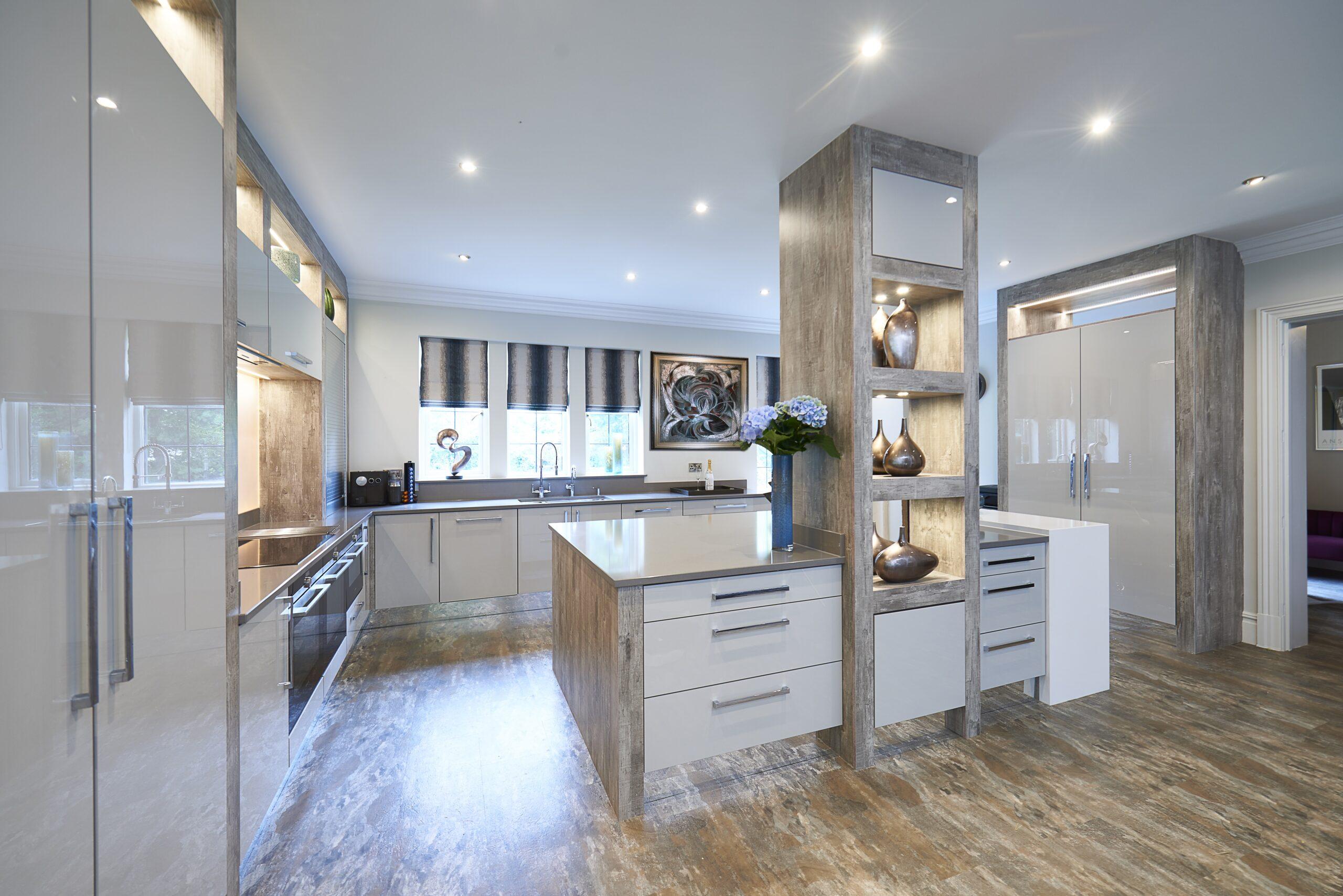 kitchen2a