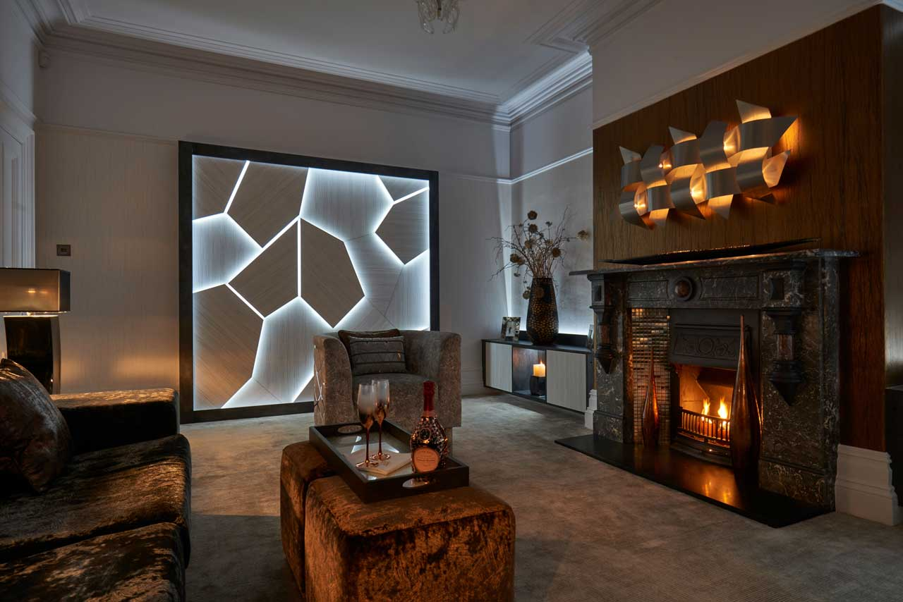 Contemporary-Lounge-1