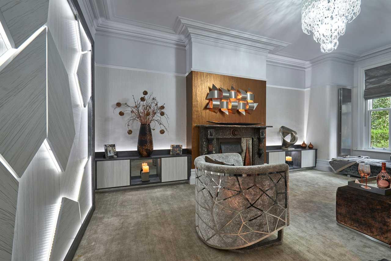 Contemporary-Lounge-2