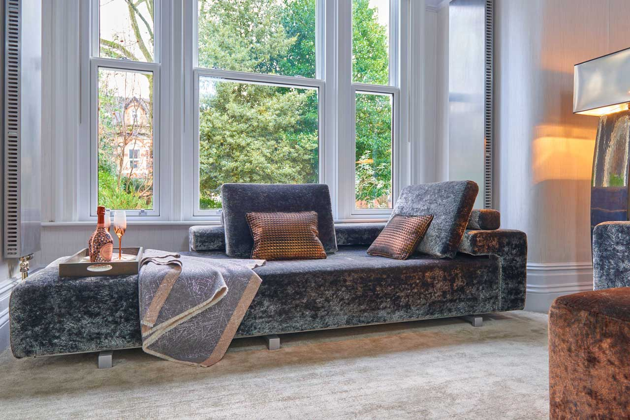 Contemporary-Lounge-4