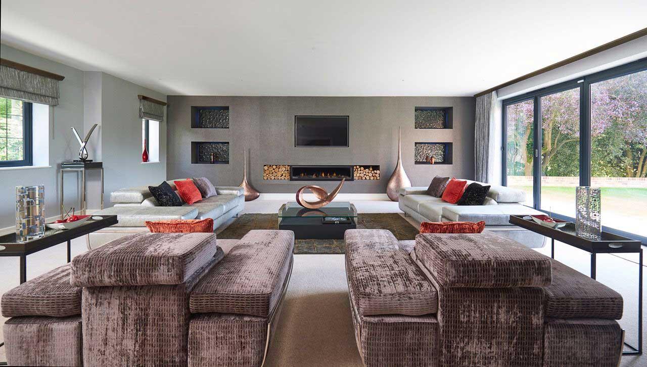Contemporary-Lounge-5