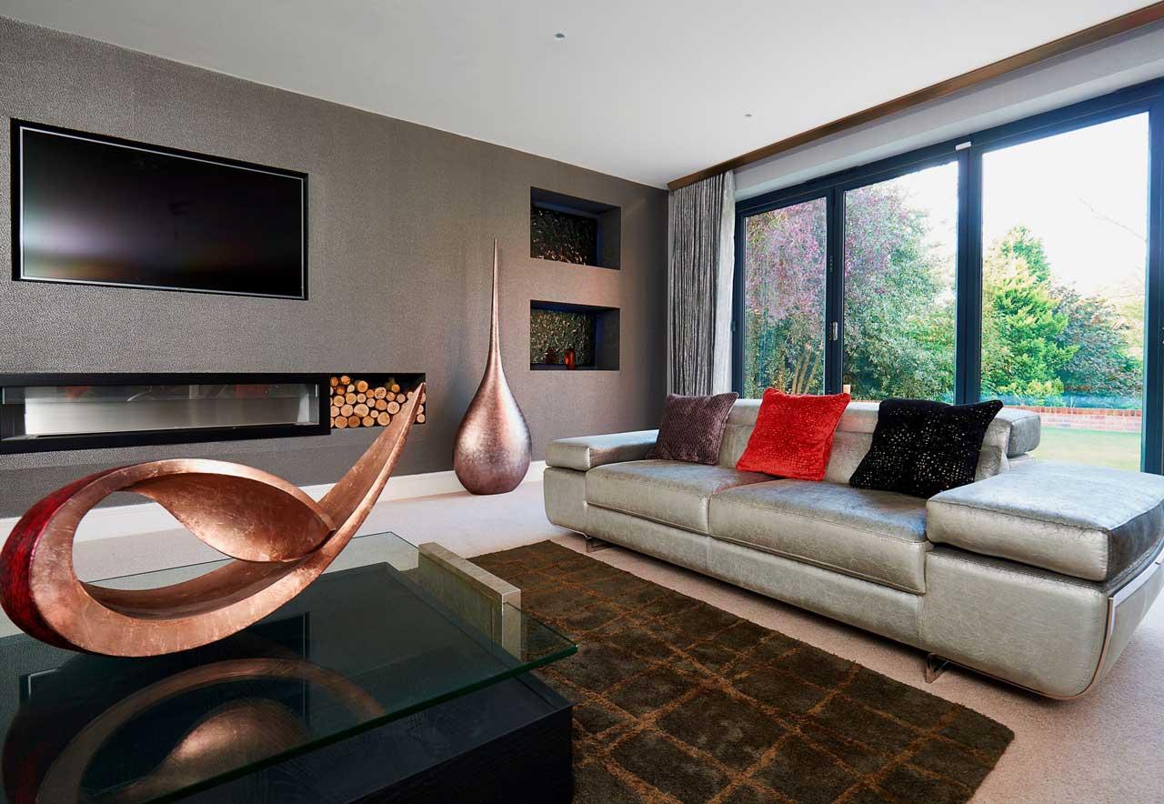 Contemporary-Lounge-6