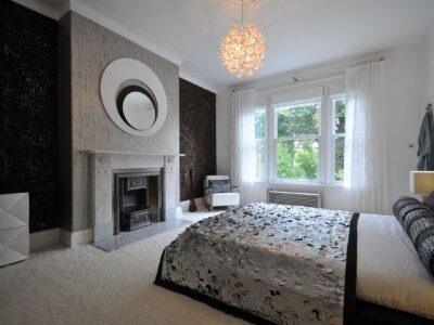 lana bedroom 2